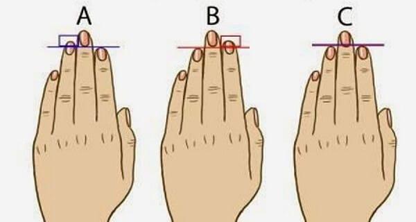 fingers-personality.jpg